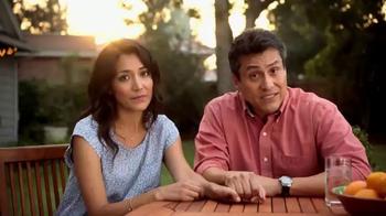 Universal Orlando Resort TV Spot, 'Tenemos que hablar: paquete con estadía desde $89 dólares' [Spanish] - Thumbnail 4