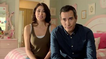 Universal Orlando Resort TV Spot, 'Tenemos que hablar: paquete con estadía desde $89 dólares' [Spanish] - Thumbnail 5