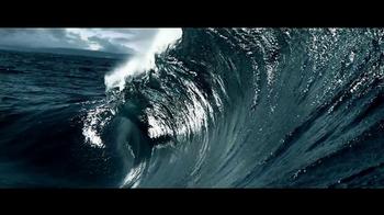 GMC Sierra TV Spot, 'Surfer' [T1] - 61 commercial airings