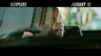 Sleepless - Alternate Trailer 18