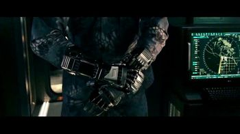 xXx: Return of Xander Cage - Alternate Trailer 11