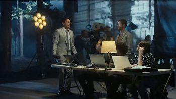 H&R Block TV Spot, 'Forest' Featuring Jon Hamm