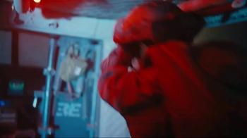 H&R Block TV Spot, 'Switch' Featuring Jon Hamm - Thumbnail 1