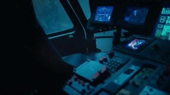 H&R Block TV Spot, 'Switch' Featuring Jon Hamm - Thumbnail 2