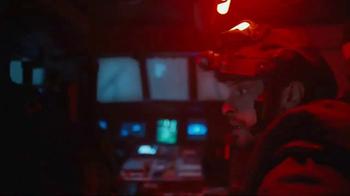 H&R Block TV Spot, 'Switch' Featuring Jon Hamm - Thumbnail 3