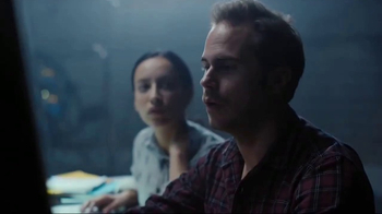 H&R Block TV Spot, 'Switch' Featuring Jon Hamm - Thumbnail 6