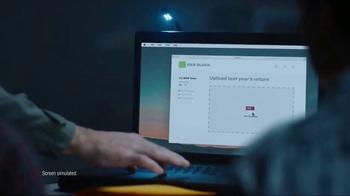 H&R Block TV Spot, 'Switch' Featuring Jon Hamm - Thumbnail 7