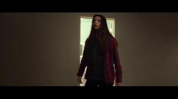 Split - Alternate Trailer 9