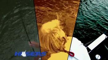 HI-SEAS TV Spot, 'Big Boys' - Thumbnail 4
