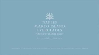 Florida's Paradise Coast TV Spot, 'Florida's Sports Paradise' - Thumbnail 10