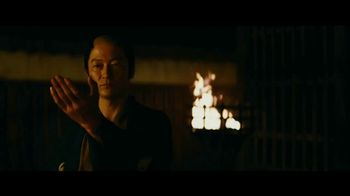 Silence - Alternate Trailer 12