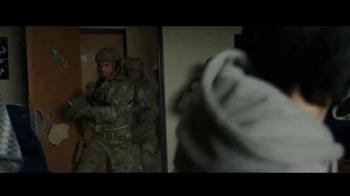 Patriots Day - Alternate Trailer 15
