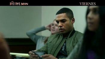 The Bye Bye Man - Alternate Trailer 14