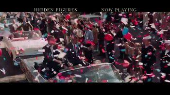 Hidden Figures - Alternate Trailer 32