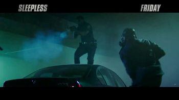 Sleepless - Alternate Trailer 22