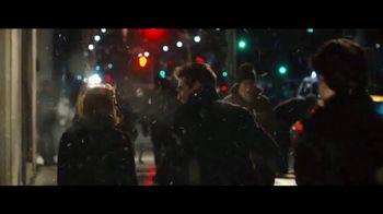 Nocturnal Animals - Alternate Trailer 26