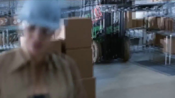 ServPro TV Spot, 'Factory' - Thumbnail 2