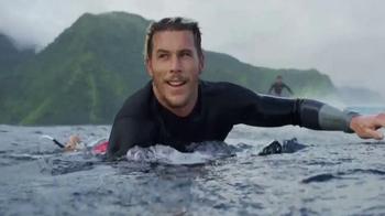 Board Shorts and Surfing thumbnail