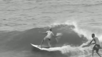 Billabong TV Spot, 'Board Shorts and Surfing' Song by Tomorrows Tulip - Thumbnail 4