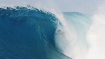 Billabong TV Spot, 'Board Shorts and Surfing' Song by Tomorrows Tulip - Thumbnail 5