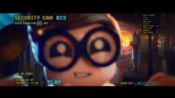 The LEGO Batman Movie - Alternate Trailer 5