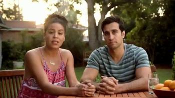 Universal Orlando Resort TV Spot, 'One Thing to Say' - Thumbnail 3