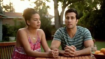 Universal Orlando Resort TV Spot, 'One Thing to Say' - Thumbnail 5