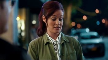 Sprint TV Spot, 'Social Media Mama: $800 When You Switch' - 2196 commercial airings