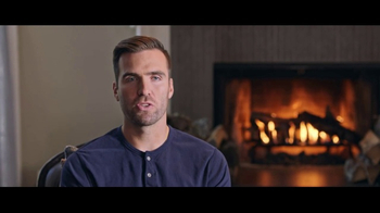 Pepsi & Tostitos Super Bowl 2017 Teaser, 'Party Poopers' Feat. Joe Flacco - Thumbnail 1