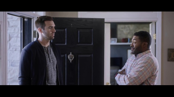 Pepsi & Tostitos Super Bowl 2017 Teaser, 'Party Poopers' Feat. Joe Flacco - Thumbnail 4