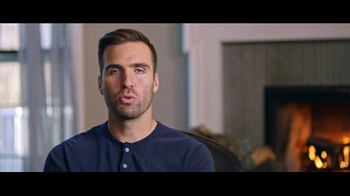 Pepsi & Tostitos Super Bowl 2017 Teaser, 'Party Poopers' Feat. Joe Flacco - Thumbnail 6