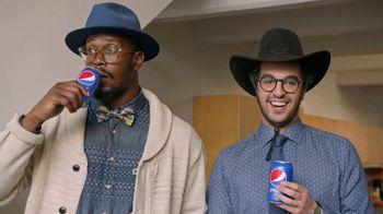 Pepsi & Tostitos Super Bowl 2017 Teaser, 'Party Planner' Feat. Von Miller