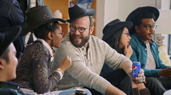 Pepsi & Tostitos Super Bowl 2017 Teaser, 'Party Planner' Feat. Von Miller - Thumbnail 8