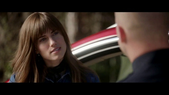 Get Out - Thumbnail 1