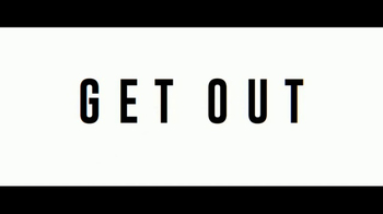 Get Out - 2987 commercial airings