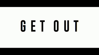 Get Out - Thumbnail 4
