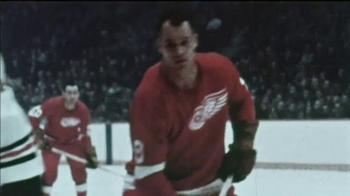 The National Hockey League TV Spot, '2017 NHL100: Microsoft Theater' - Thumbnail 8
