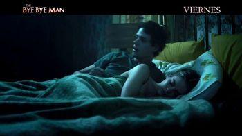 The Bye Bye Man - Alternate Trailer 13