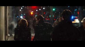 Nocturnal Animals - Alternate Trailer 25