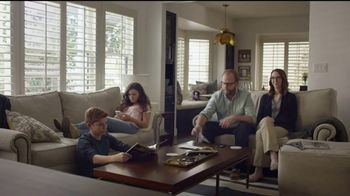 T-Mobile One TV Spot, 'Pests'