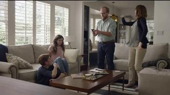 T-Mobile One TV Spot, 'Pests' - Thumbnail 5