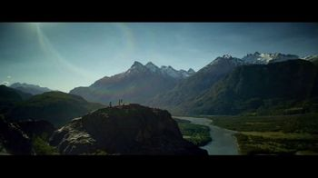 Princess Cruises TV Spot, 'Extraordinary Moments'