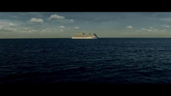 Princess Cruises TV Spot, 'Extraordinary Moments' - Thumbnail 1