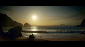 Princess Cruises TV Spot, 'Extraordinary Moments' - Thumbnail 4