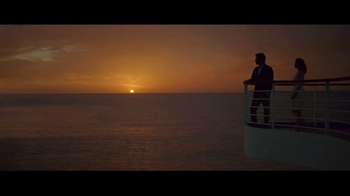 Princess Cruises TV Spot, 'Extraordinary Moments' - Thumbnail 7