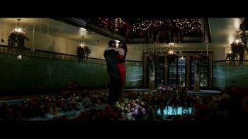 Fifty Shades Darker - Alternate Trailer 7