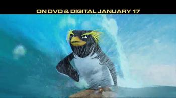 Surf's Up 2: WaveMania Home Entertainment TV Spot - Thumbnail 3