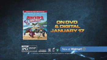 Surf's Up 2: WaveMania Home Entertainment TV Spot - Thumbnail 6