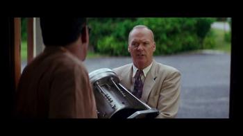 The Founder - Alternate Trailer 5