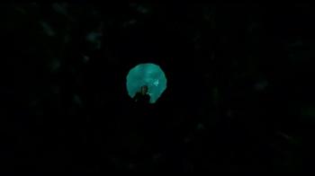 Rings - Alternate Trailer 3